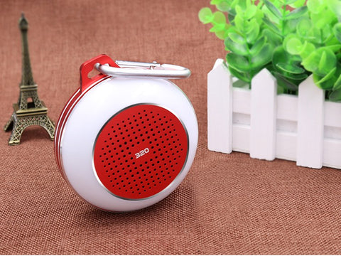 Image of Bluetooth Speaker Wholesaler in USA