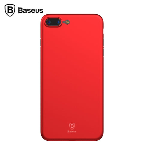 cheap price distributor baseus wing case iphone 7 wholsale china supplier factory