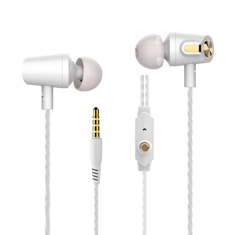china wholsale supplier factory langsdom earphones R36 distributor cheap price