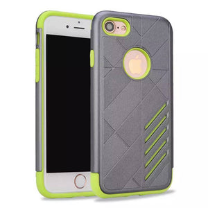 Wholesale Distributer Iphone  7 7 Plus Cases Cover