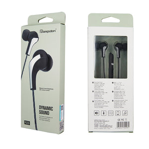 Wholesale langsdom earphones R29 CHina Factory Supplier CHeap Price