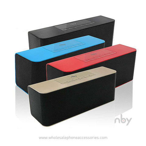 Bluetooth Speaker Wholesaler In China China Supplier Cheap Price Wholesale USA Distributor Factory Bulk Lots  Manufacturer