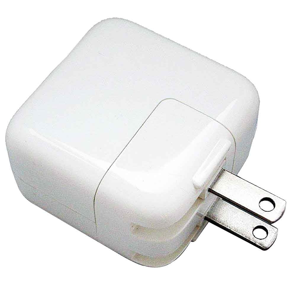 China Supplier iPad Charger Cheap Price Wholesale USA Distributor Factory Bulk Lots  Manufacturer