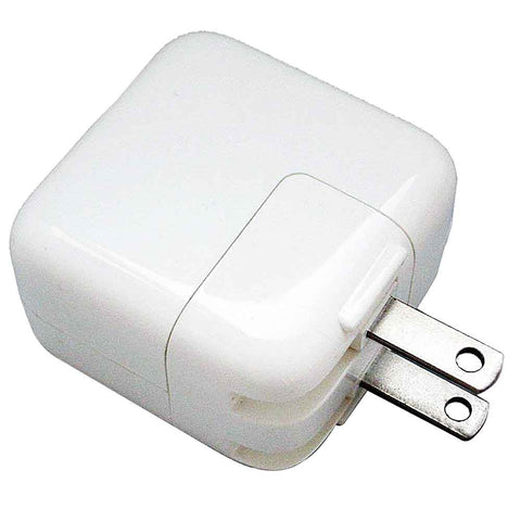 Image of China Supplier iPad Charger Cheap Price Wholesale USA Distributor Factory Bulk Lots  Manufacturer