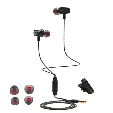 Image of China Wholesale langsdom earphones R36 Factory Supplier Cheap Price Distributor