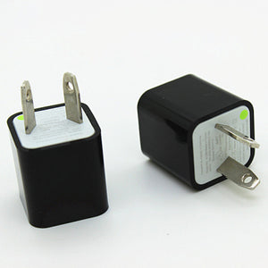 OEM AU Australia 5V 1A Home Wall Charger Travel adapter plug