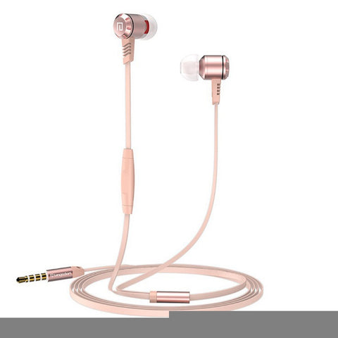 China Supplier langsdom earphones m410 WHolesale Factory Distributor