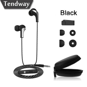 China Wholesale langsdom earphones R29 Factory Supplier Cheap Price Distributor