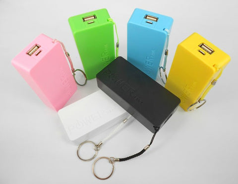 Image of buy wholesale powerbank online cheap price factory
