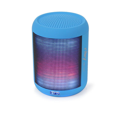 Image of USA Wholesale Bluetooth speaker seller