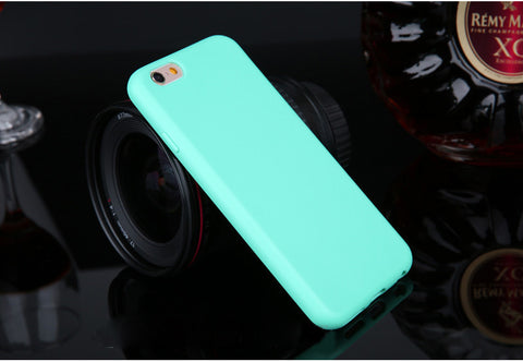 Image of Wholesale Supplier OEM Soft Silicone cover with screen protector Distributor USA 1