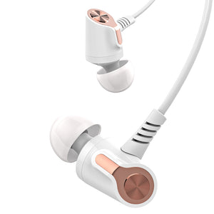 China Wholesale langsdom earphones EH360 Factory Supplier Cheap Price Distributor