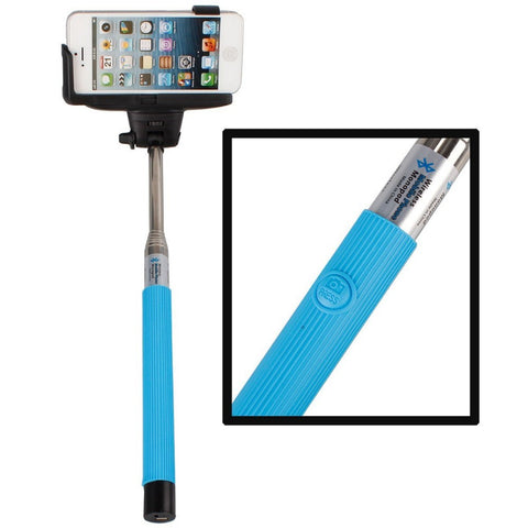selfie stick for smartphone