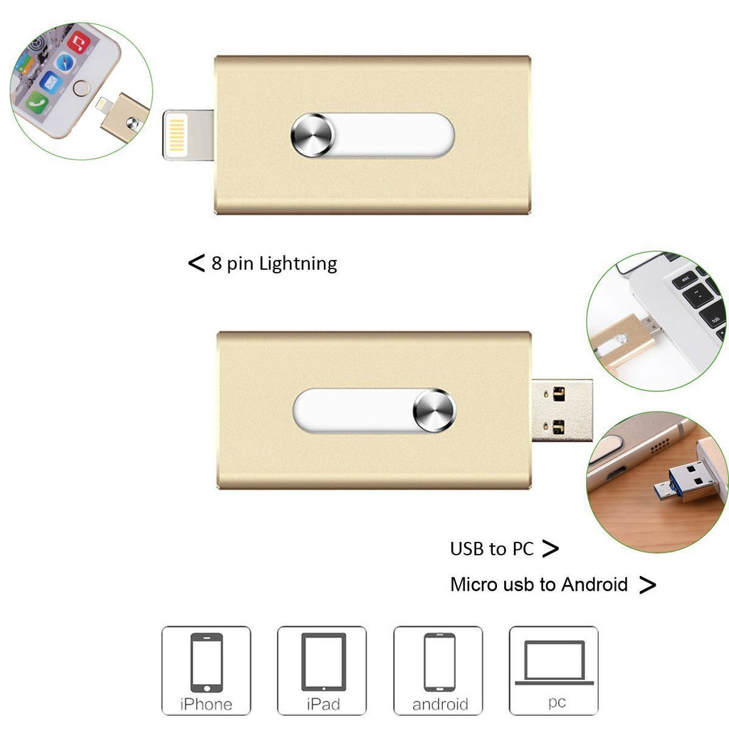 iphone i flashi pen drive in china wholesaler