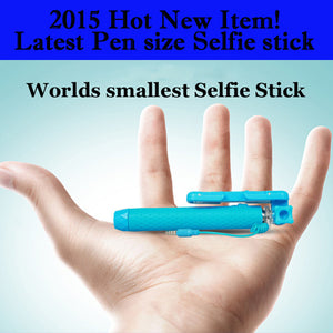 cute unique 2015 new items to sell wholesale selfie stick cheap china bulk lots supplier
