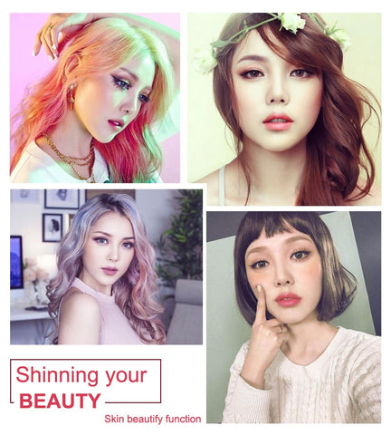 Image of Wholesale USA Distributor Factory China Supplier RK 14 Selfie Ring Light Cheap Price