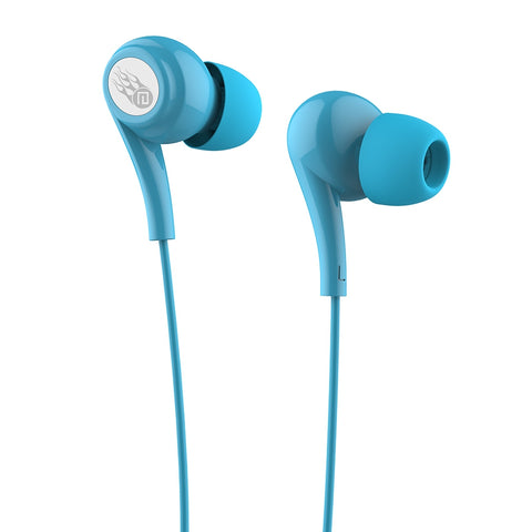 Image of China Wholesale langsdom earphones jd91 Factory Supplier Cheap Price Distributor (2)