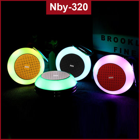 Image of Bluetooth Speaker Wholesaler In China