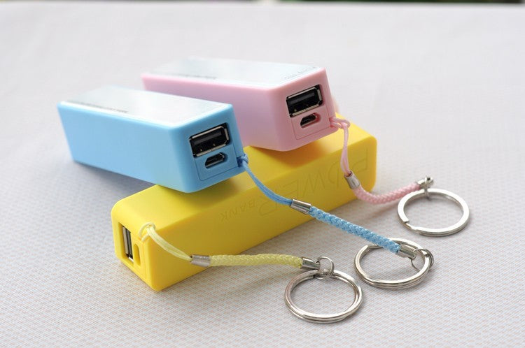 cheap powerbank china price supplier factory