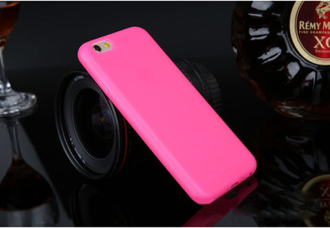 Image of Wholesale Supplier OEM Soft Silicone cover with screen protector Distributor USA 9
