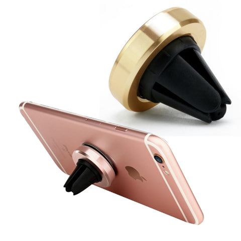 Image of China Supplier Magnetic Mount Car Phone Mount Stand Cheap Price Wholesale USA Distributor Factory Bulk Lots Manufacturer 2
