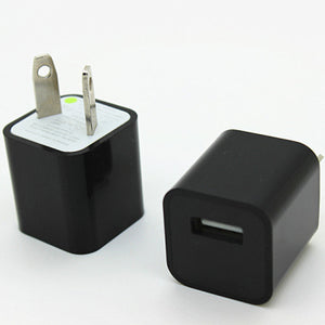 Wholesale OEM AU Australia standard 5V 1A Wall home charger adapter plug bulk lots