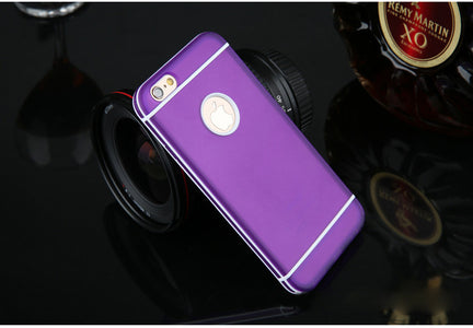 Wholesale Supplier OEM Tpu hybrid stand case Bulk lots Cheap price 2