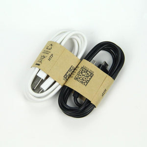 1.5A speed OEM V8 micro usb data cable charger for android phones