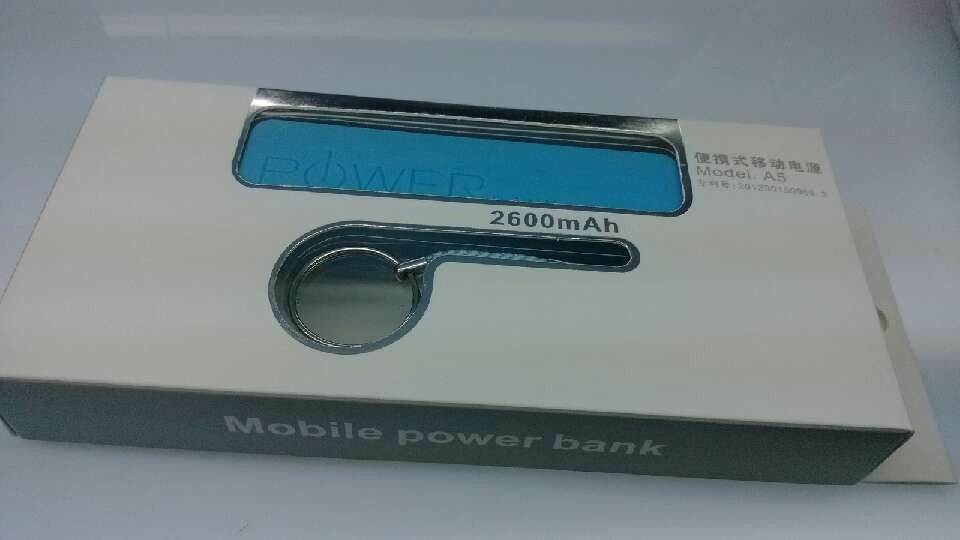 portable backup battery charger supplier