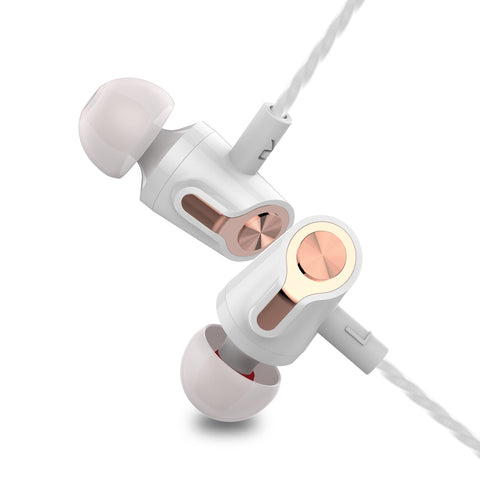 Image of Wholesale langsdom earphones R36 CHina Factory Supplier CHeap Price