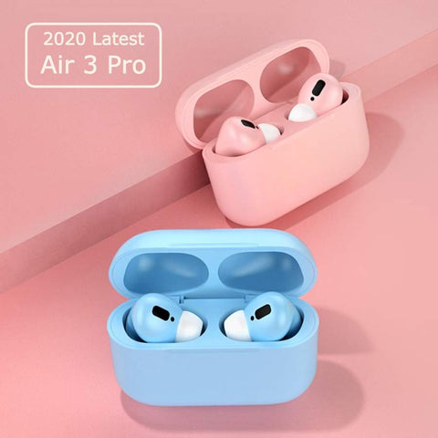 Image of Air Pro 3 Wireless Earbuds - 3rd Gen