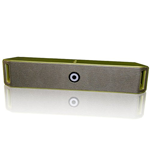 Image of Wholesaler Bluetooth Speaker