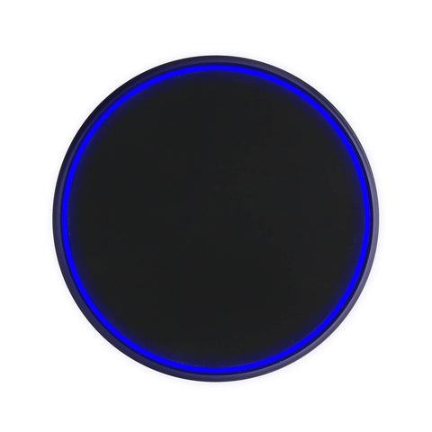 Image of Wholesale China Factory Supplier Wireless Charger W21 Cheap Price usa Distributor