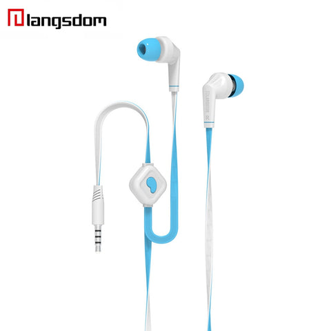 Image of China Wholesale langsdom earphones jd88 Factory Supplier Cheap Price Distributor