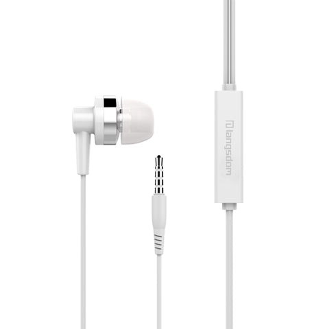 Image of China Supplier langsdom earphones jd89 WHolesale Factory Distributor