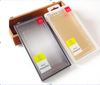 Retail Packaging for Phone Cases Covers Wholesale Bulk