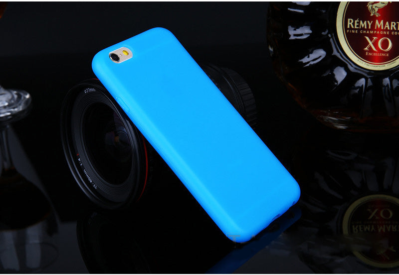 Wholesale Supplier OEM Soft Silicone cover with screen protector Distributor USA 4