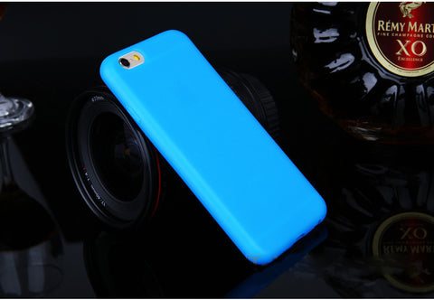 Image of Wholesale Supplier OEM Soft Silicone cover with screen protector Distributor USA 4