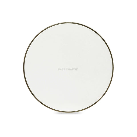 Image of Wholesale China Factory Supplier Wireless Charger M98 Cheap Price usa Distributor