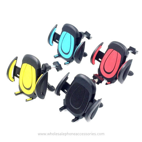 Image of China-Supplier-Magnetic AC Vent Car Phone Mount Holder stand-cheap-Price-Wholesale-USA-Distributor-Factory-Bulk-Lots-Manufacturer