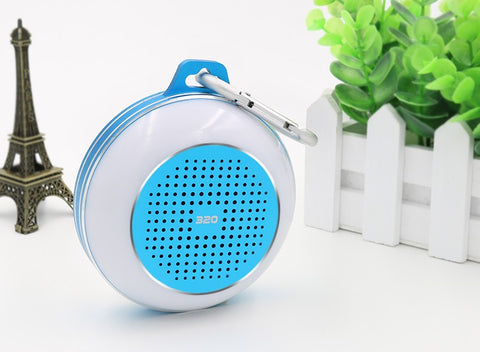Image of Wholesale Bluetooth Speaker