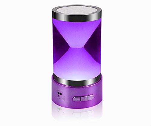 China bluetooth Speaker Wholesale
