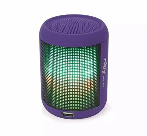 Image of China wholesaler bluetooth speaker seller