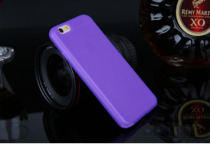 Wholesale Supplier OEM Soft Silicone cover with screen protector Distributor USA 3