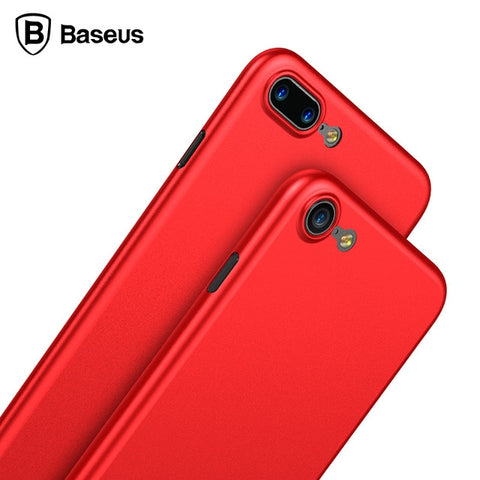 China Supplier Baseus wing Case iphone 7 WHolesale Factory Distributor