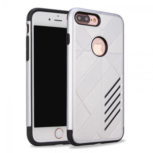 Caseology Hybrid TPU Armor Case Cover For Iphone 7Plus