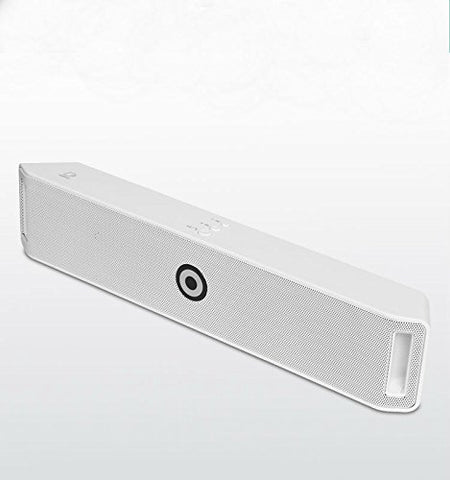 Image of Latest Bluetooth speaker Wholesaler in china usa us