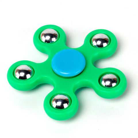 China wholesale supplier for fidget hand spinners bulk lots price
