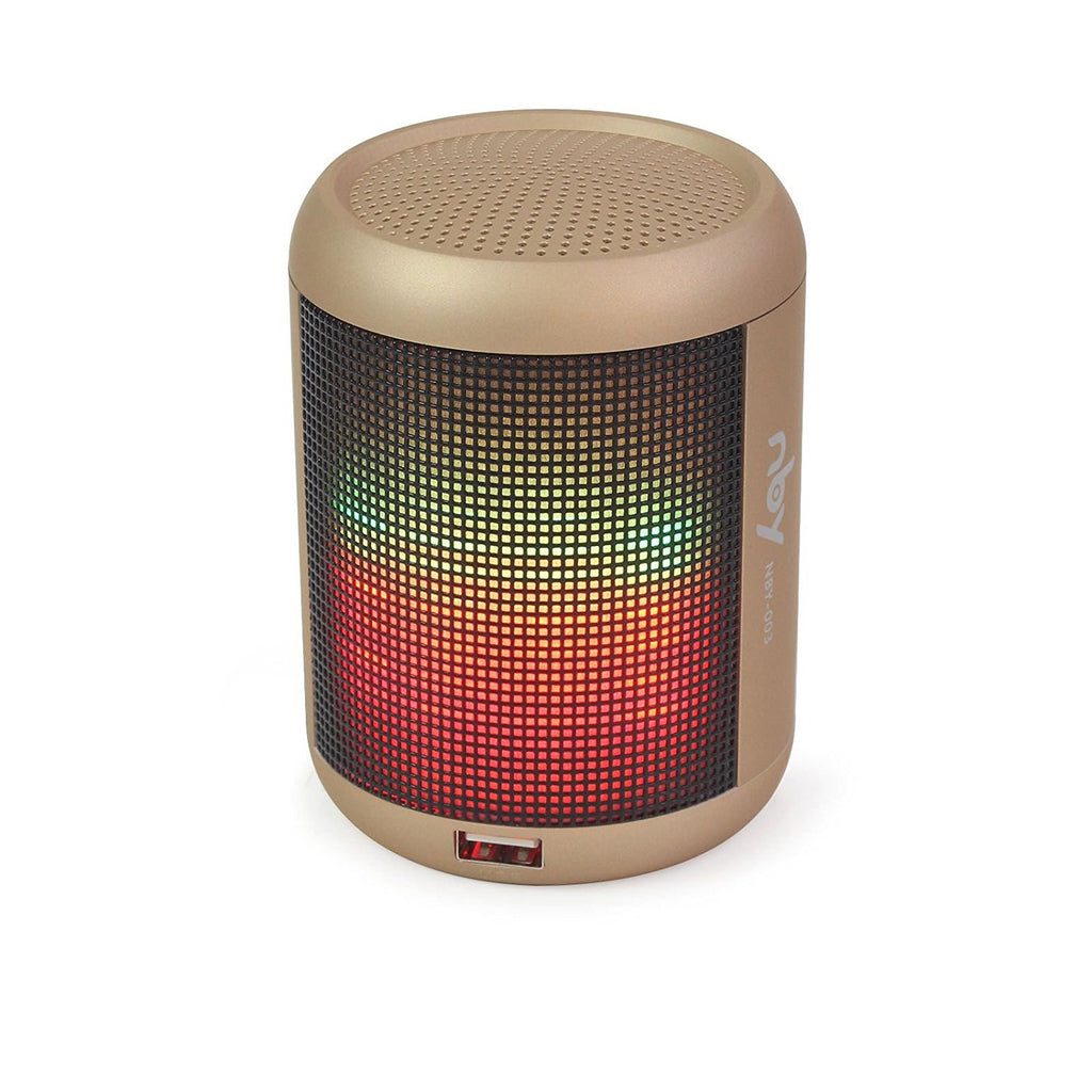 wholesale price bluetooth speaker seller in UK
