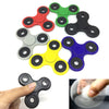 China Facotry Bulk lots Fidget Hand Spinner Toy Wholesale Price